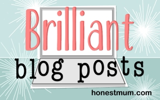 brill-blog-posts-BIG-1