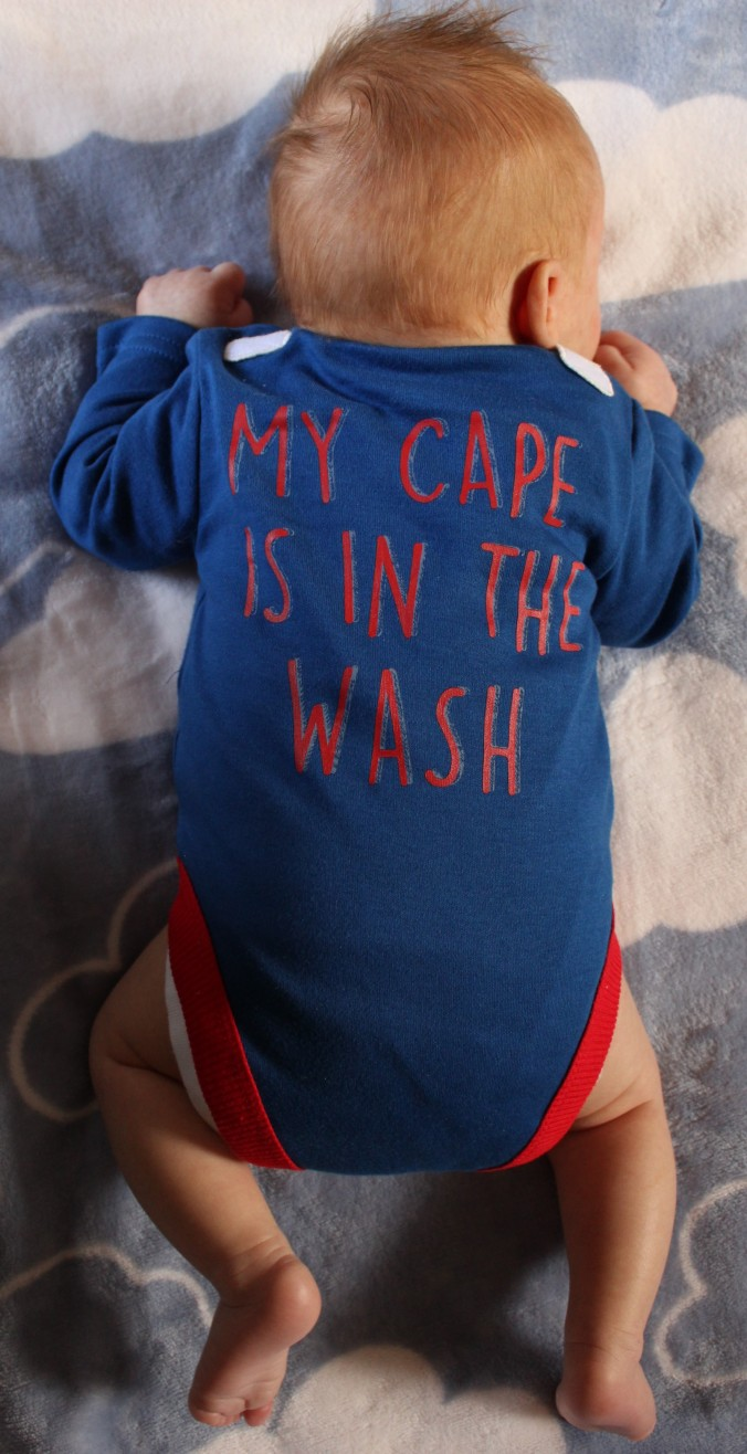 my cape is in the wash.jpg